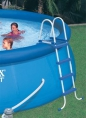 Intex Pool Leiter 91cm (58972)