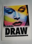 Corel Draw Select Edition