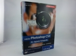 Adobe Photoshop CS3 Galileo video training